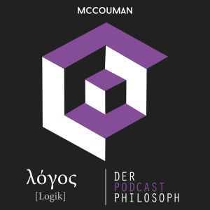 project: Logos - Der Podcast Philosoph